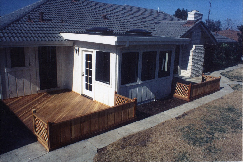deck_and_sunroom