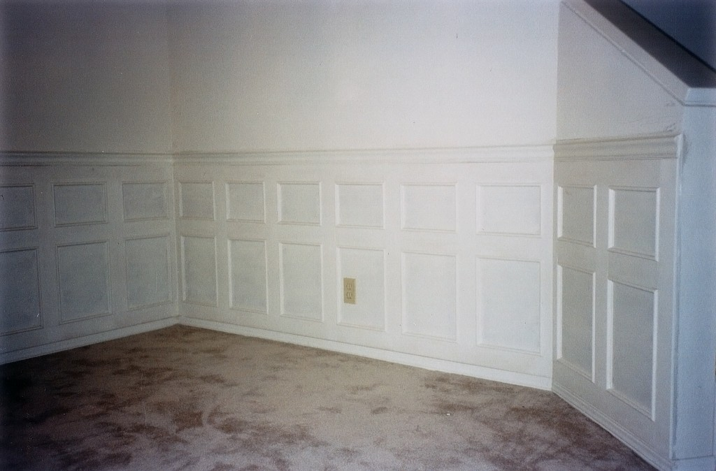 wainscoting_dining_room